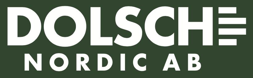 DOLSCH Nordic AB